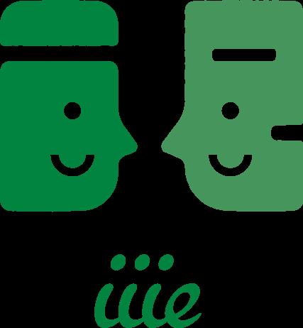 株式会社iiie(イイイエ)|愛知県の注文住宅・住まいづくり