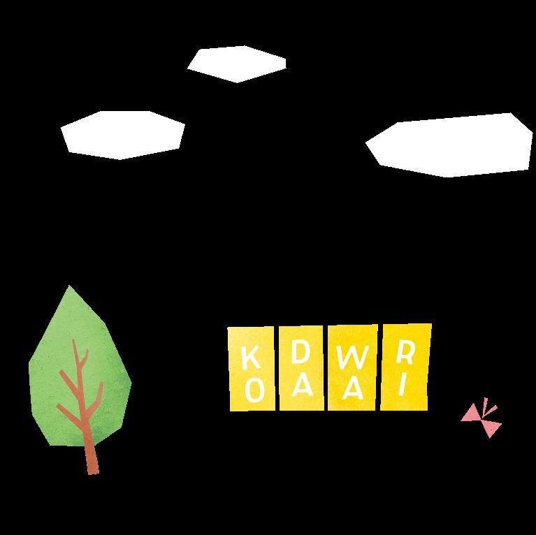 iiieのこだわりイラスト(部品3)