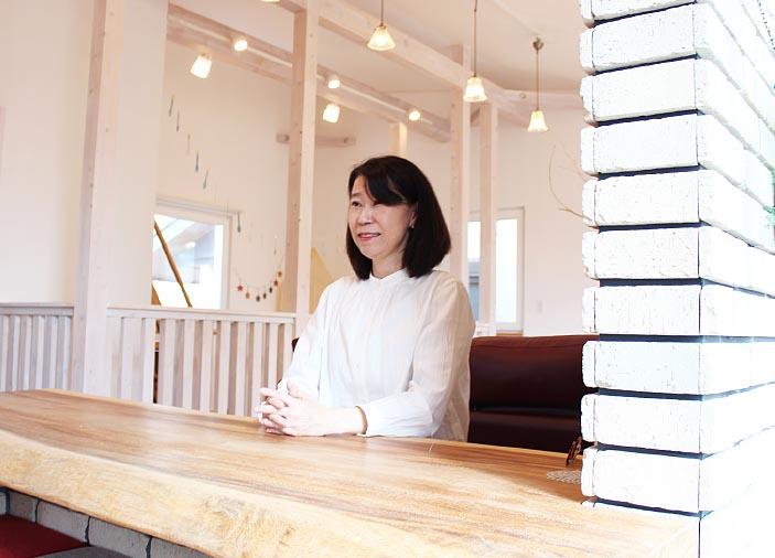 A.Takeuchi